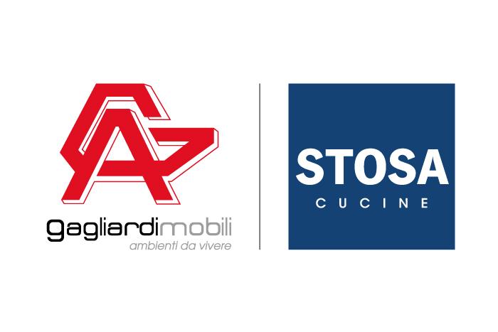 Gagliardi Mobili - logo